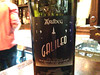 Ardbeg Galileo 1999 Whisky at The Daniel O'Connell, Adelaide Australia