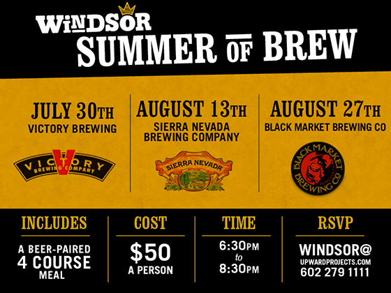 Windsor-Beer-Dinner-July2014c
