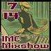 IMC-Mixshow-Cover-1407-thumb