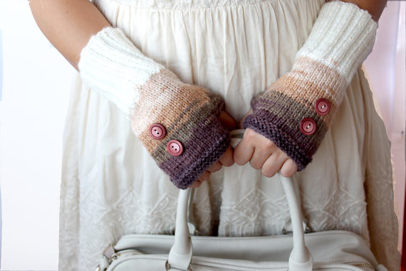Buy 3 get 1 FREE https://t.co/D5L5dtQX2o ACCESSORIES ,#accessories #handmade,#emarikan #women #christmas #xmas #gift http://t.co/YgVm90134K fingerless Glove
