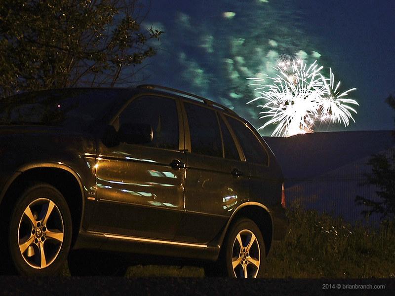DSCN7998_fireworks