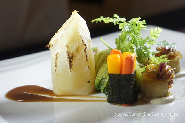 9.US potato board culinary competition (10)