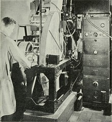 """Image from page 464 of """"The Bell System technical journal"""" (1922)"""