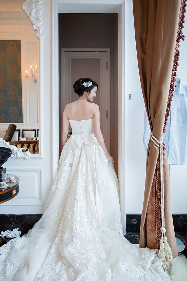 婚禮攝影,台北101,taipei101,頂鮮101,台北婚攝,優質婚攝推薦,婚攝李澤,宜蘭婚攝_006