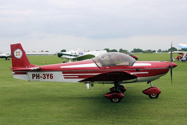 PH-3Y6