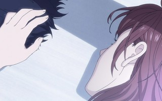 Ao Haru Ride Episode 4 Image 35