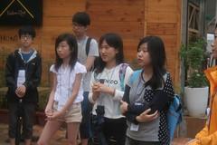 20140726_청소년 자원활동 프로그램 (2)