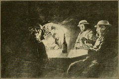 """Image from page 216 of """"The story of the great war"""" (1919)"""