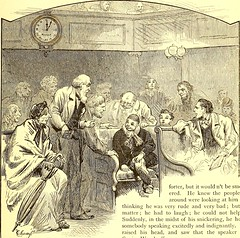 """Image from page 822 of """"St. Nicholas [serial]"""" (1873)"""