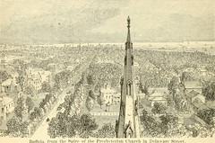 """Image from page 73 of """"Appleton's illustrated hand-book of American cities;"""" (1876)"""