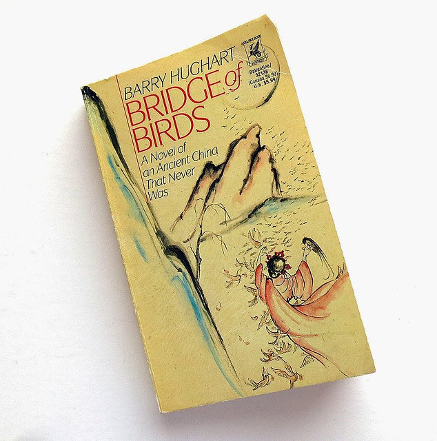 blog-bridge-of-birds