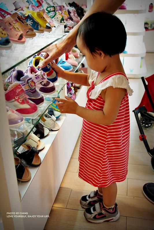 P7111096台中-廣三SOGO-童鞋