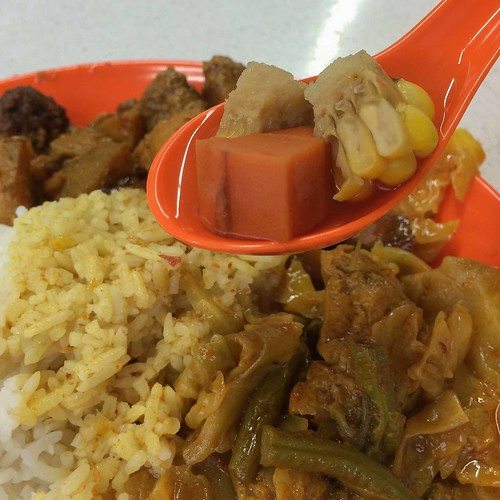 tian_en_geylang_economical_rice_with_soup