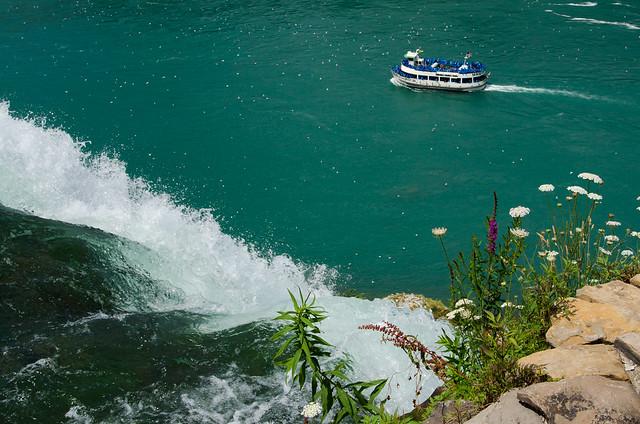 20140727-Niagara-Falls-2573
