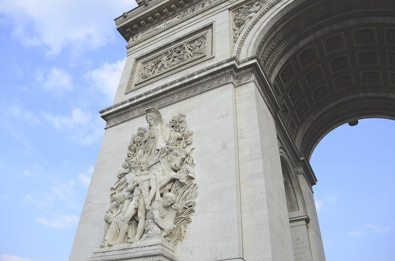Paris_2013-08-29_151