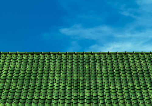 blue holland green canon tiles dordrecht lessismore 18135mm eos650d