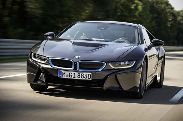 1_BMW-i8-hybrid-diarioecologia.jpg