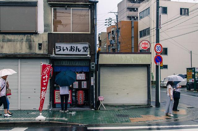 Ekinishiginza_03