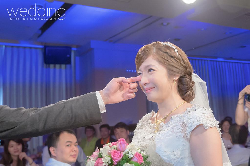 2014.05.25 Wedding-135