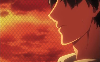 Gekkan Shoujo Nozaki-kun Episode 6 Image 23