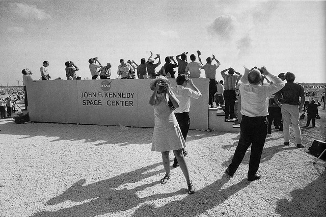 garry-winogrand_KennedySpaceCtr_1969