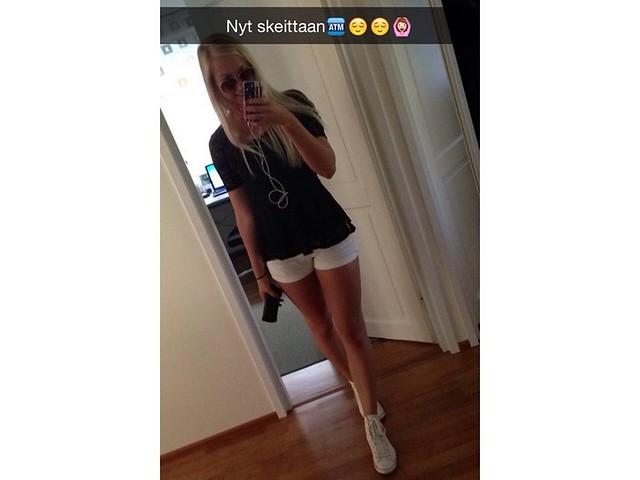 SYKSY20142