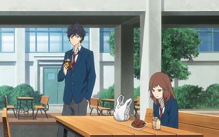 Ao Haru Ride Episode 3 Image 43