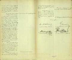 019. A magyar országgyűlés két háza 1916. december 30-án tartott koronázó együttes ülésének jegyzőkönyve