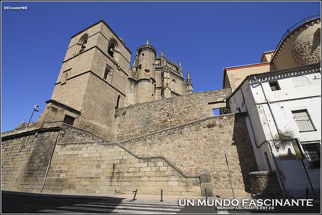 Catedral-Traseras