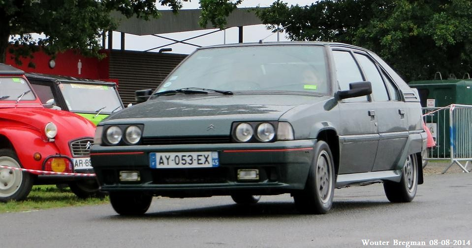 citroen bx france with Interesting on Peugeot 305 besides Did Mitt Romney Kill Leola Anderson In 1968 Car Crash We Examine The Conspiracy Theories Photos 6447726 in addition Vauxhall Astra Mk1 furthermore Alpine together with Photos.