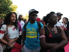 46a.MikeBrown.NMOS.MeridianHill.WDC.14August2014