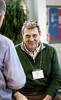 HESP-symposium-2012-Dave Burley #1