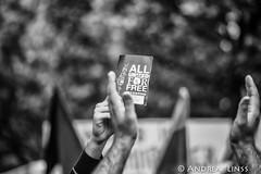 Al Quds Day....Berlin