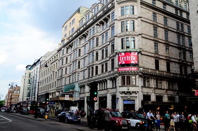 londonblog10