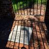 Madison Gate