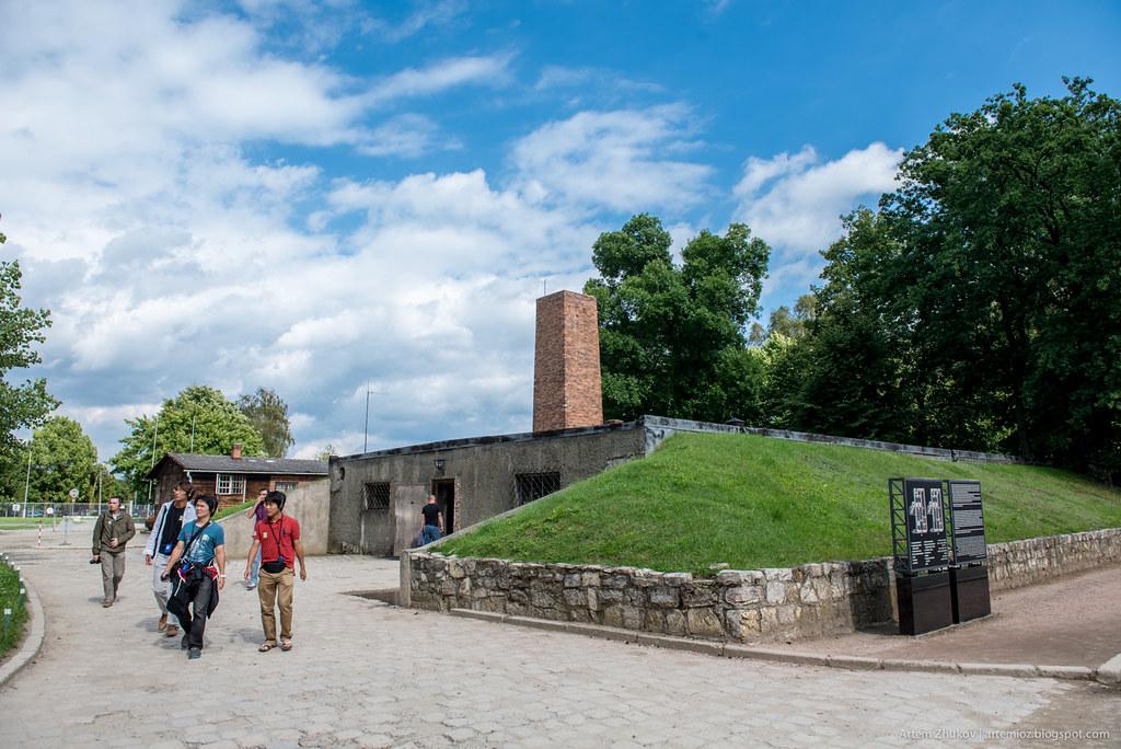 Auschwitz I-38.jpg