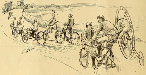 "Image from page 89 of ""The Wheel and cycling trade review"" (1888)"