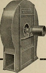 """Image from page 274 of """"Canadian machinery and metalworking (January-June 1913)"""" (1913)"""