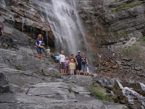 July 9 2014 Bridal Veil Falls (11)