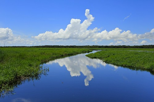 blue water clouds canon florida photostream eos60d flwater flutterbye216
