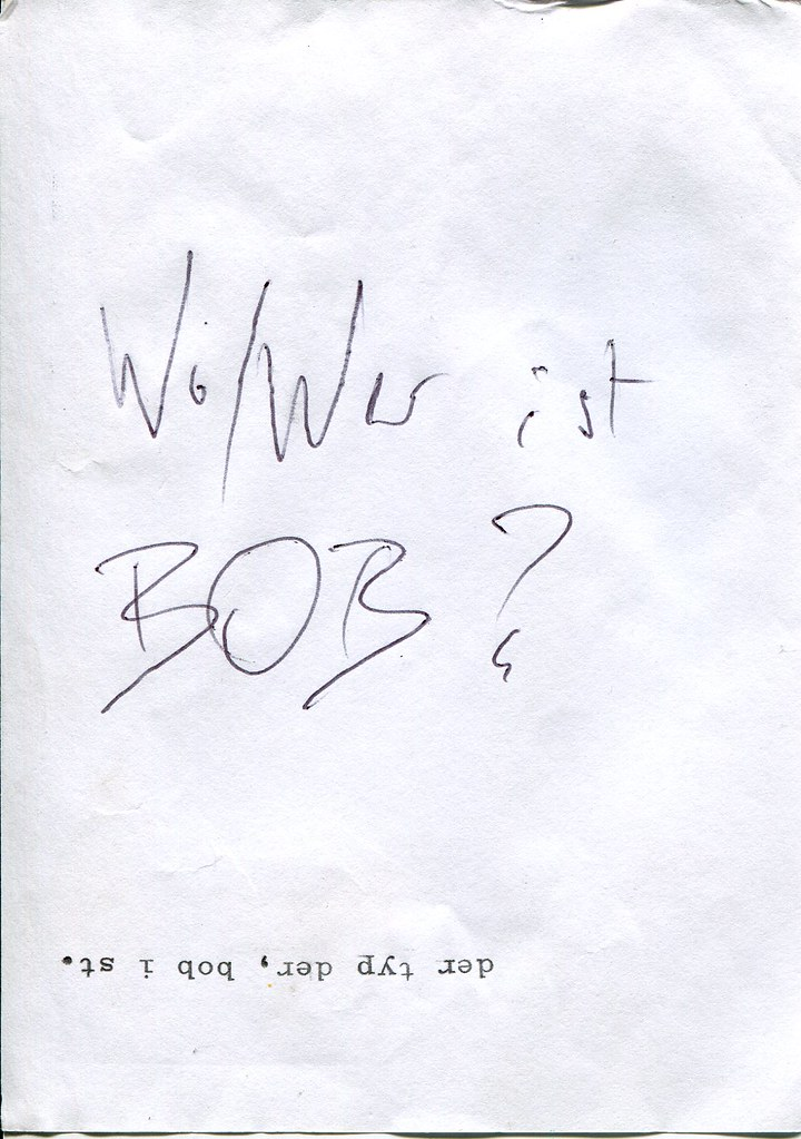 wunderbralitz006