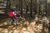 Red Bull Holy Bike | La Pinilla - 24-05-2014