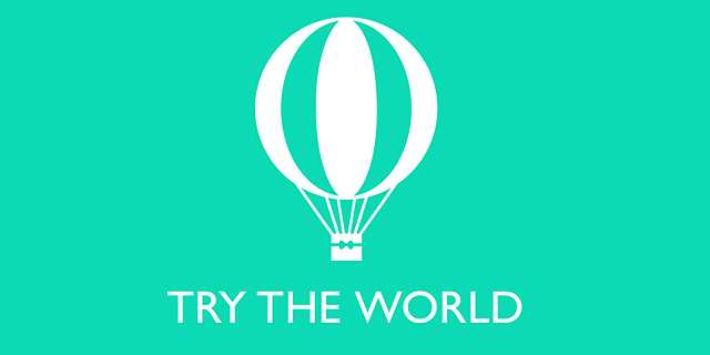 Try-the-World_01