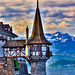 Turm Schloss Oberhofen.jpg