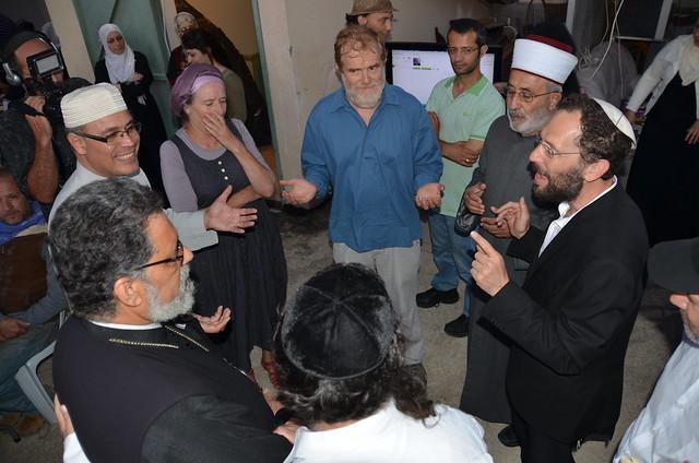 Rabbi Yaakov Nagen shares a teaching
