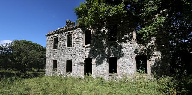 Torhouse Castle (3)