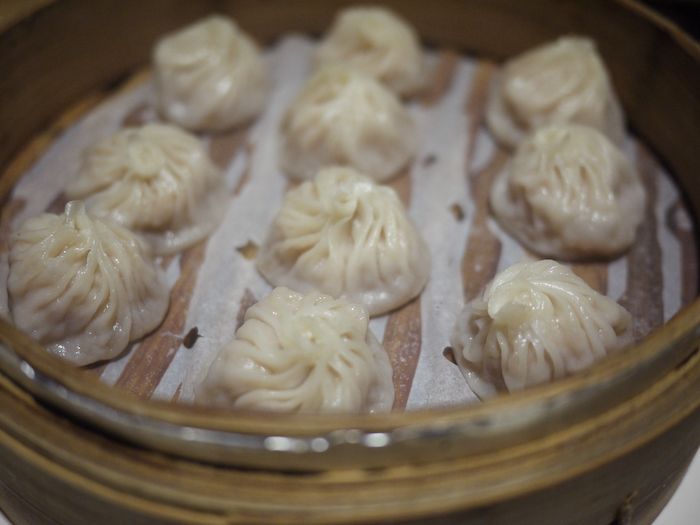 Taipei Eats-2
