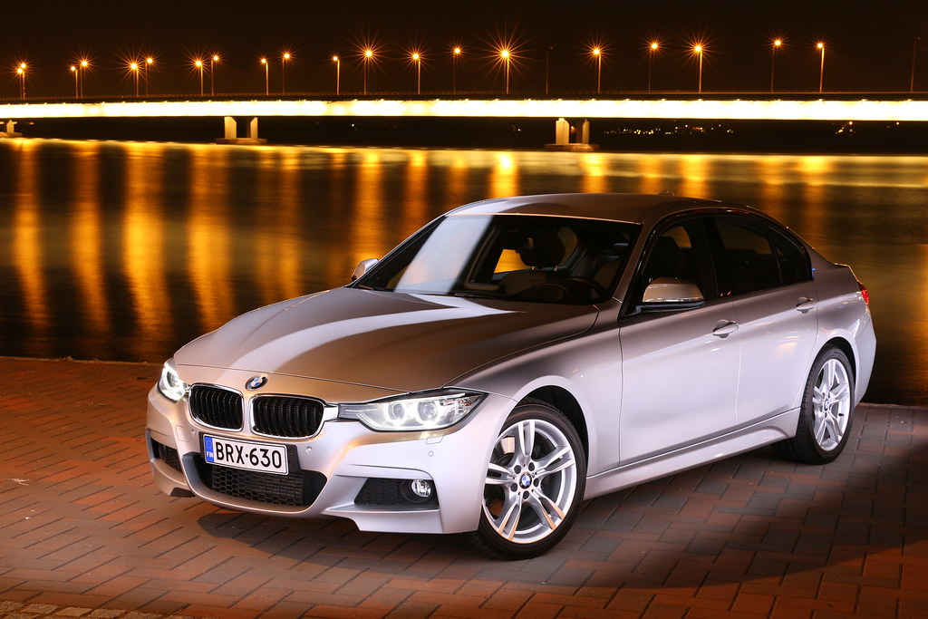 beautiful pictures of my f30 330d m sport. Black Bedroom Furniture Sets. Home Design Ideas