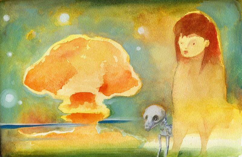 luciano-civettini-mushroom-cloud-jpb