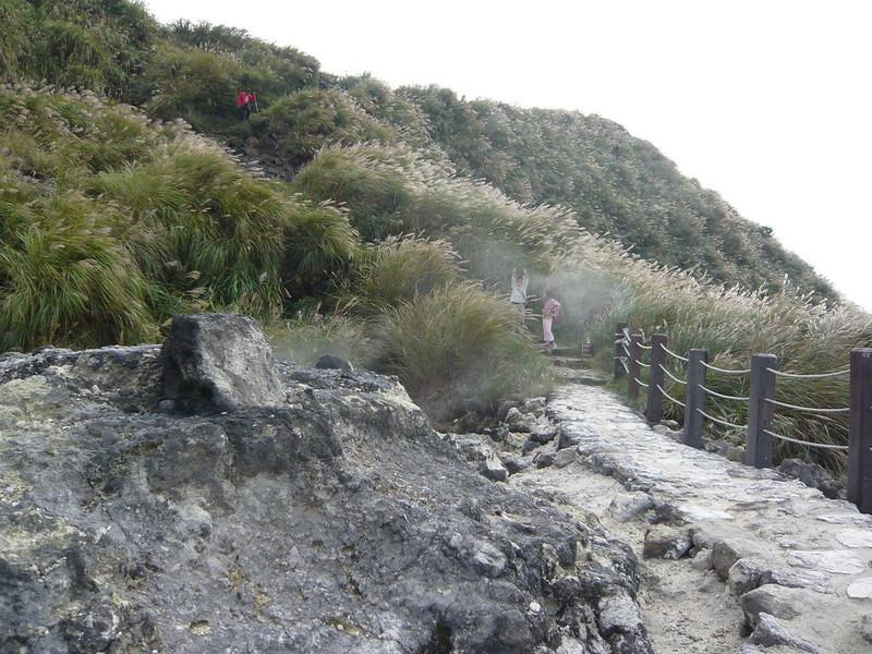 20111016七星山 (1)